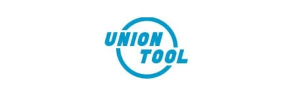 ユニオンツール株式会社