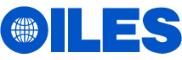 オイレス工業株式会社