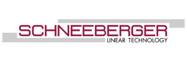 シュネーベルガー-ロゴ