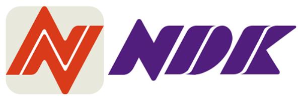 日本電波工業株式会社