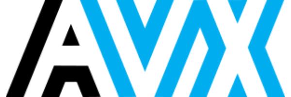 AVX-ロゴ