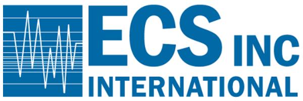 ECS inc-ロゴ