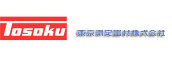 東京測定機材株式会社