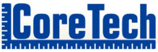 コアーテック株式会社-ロゴ