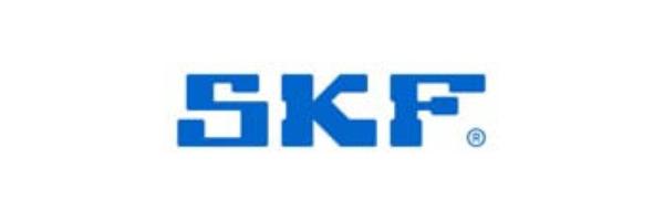 日本エスケイエフ株式会社