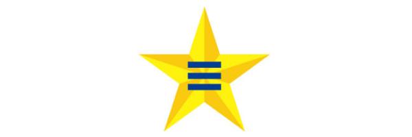 三星工業株式会社