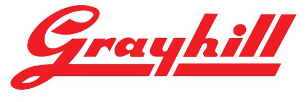 グレイヒル株式会社