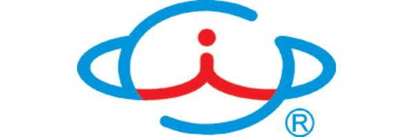 DIPTRONICS MANUFACTURING INC-ロゴ