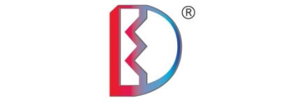 Dailywell Electronics Co.,Ltd.-ロゴ