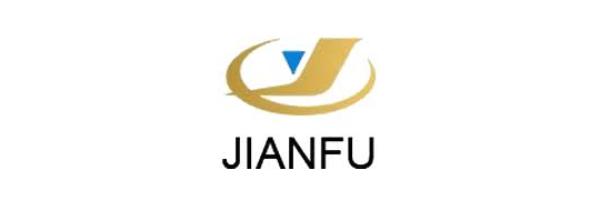Zhejiang Jianfu Electronics Co., Ltd-ロゴ