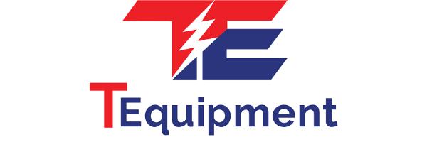 TEquipment Inc.
