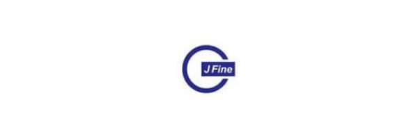 株式会社日本ファインケム