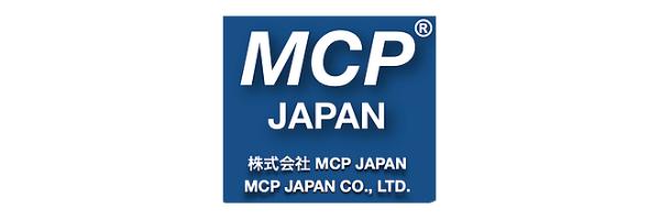 株式会社MCP JAPAN