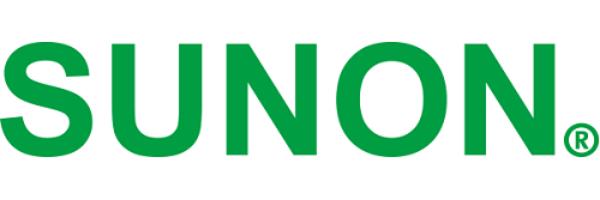サンオン株式会社