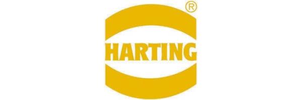 ハーティング株式会社