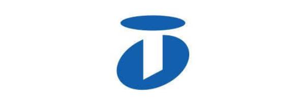 東朋テクノロジー株式会社-ロゴ