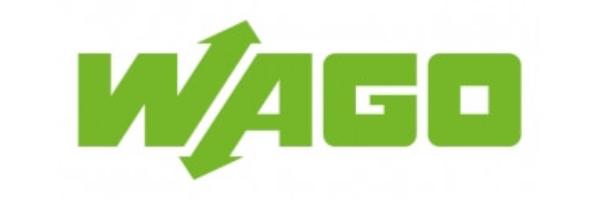 ワゴジャパン株式会社-ロゴ