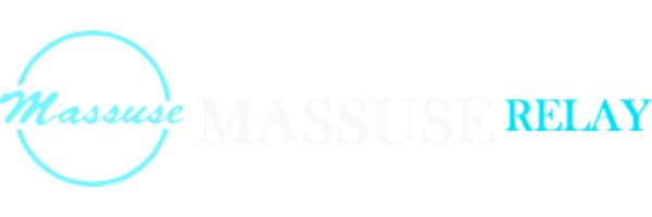 マッセウ電気株式会社