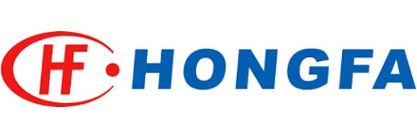 Xiamen Hongfa Electroacoustic Co., Ltd.