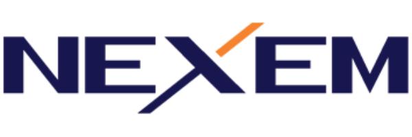 EMデバイス株式会社-ロゴ
