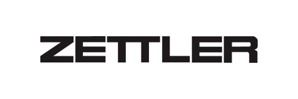 ZETTLER Group