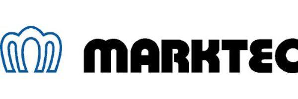 マークテック株式会社