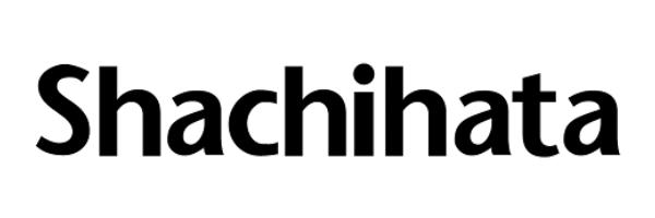 シヤチハタ株式会社-ロゴ