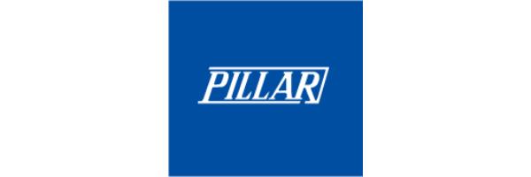 日本ピラー工業株式会社