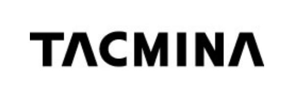株式会社タクミナ