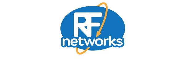アールエフネットワーク株式会社