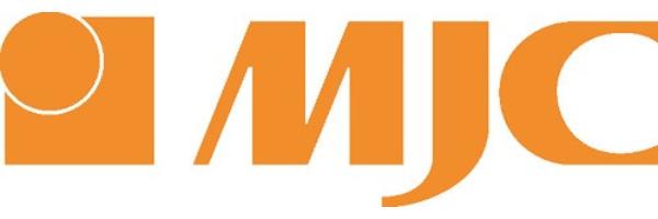 ニクス 日本 マイクロ