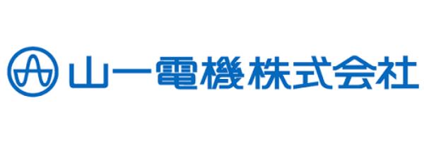 山一電機株式会社