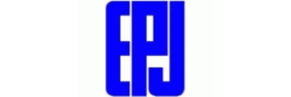 イーエスジェー・プローブテクノロジー・ジャパン株式会社-ロゴ