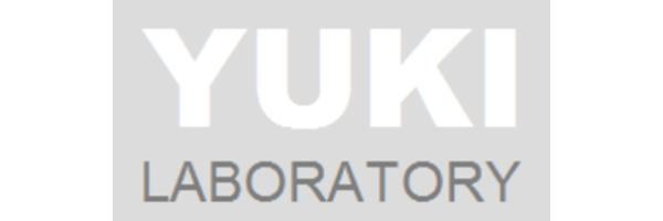ユキ技研株式会社