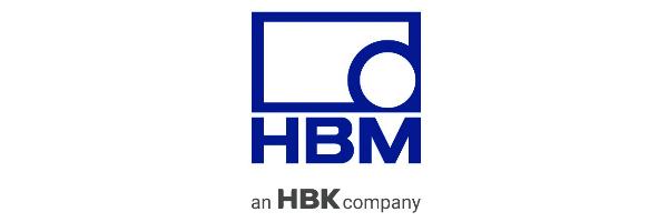 HBM-ロゴ