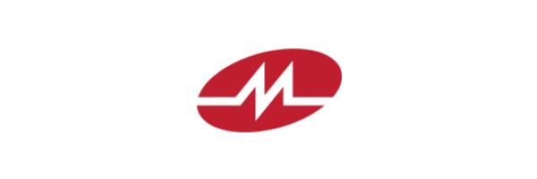 Monitran-ロゴ