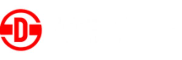 新光電機株式会社-ロゴ