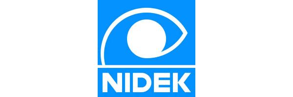 株式会社ニデック