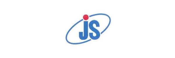 ジャパンセンサー株式会社