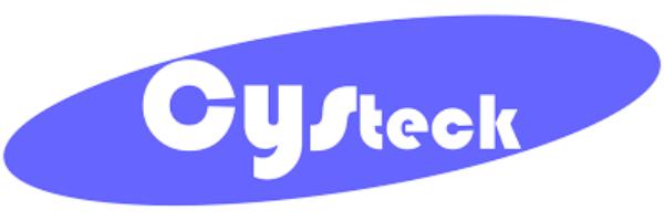 Cystech Electronics Corp.