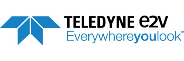Teledyne e2v Imaging