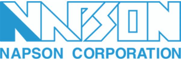 ナプソン株式会社