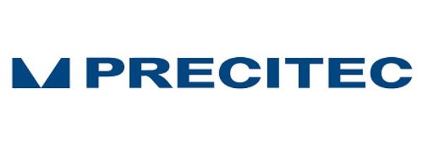 Precitec Group-ロゴ