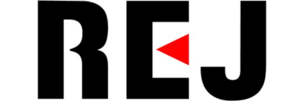 株式会社REJ