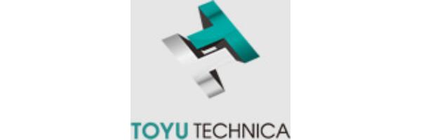東友テクニカ株式会社