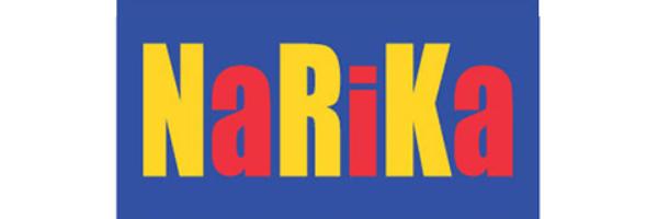 株式会社ナリカ