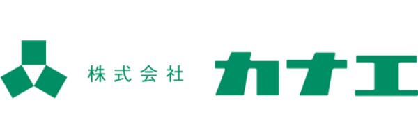 株式会社カナエ