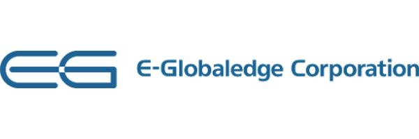 イーグローバレッジ株式会社