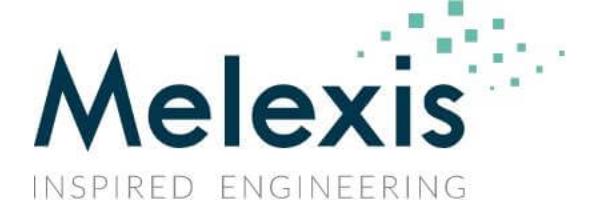Melexis.-ロゴ