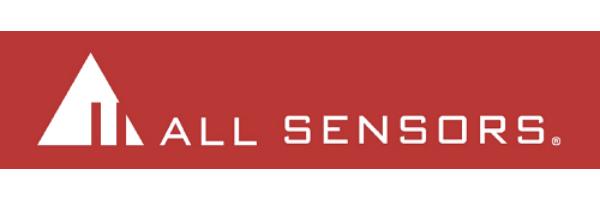 オールセンサーズアジアパシフィック株式会社-ロゴ